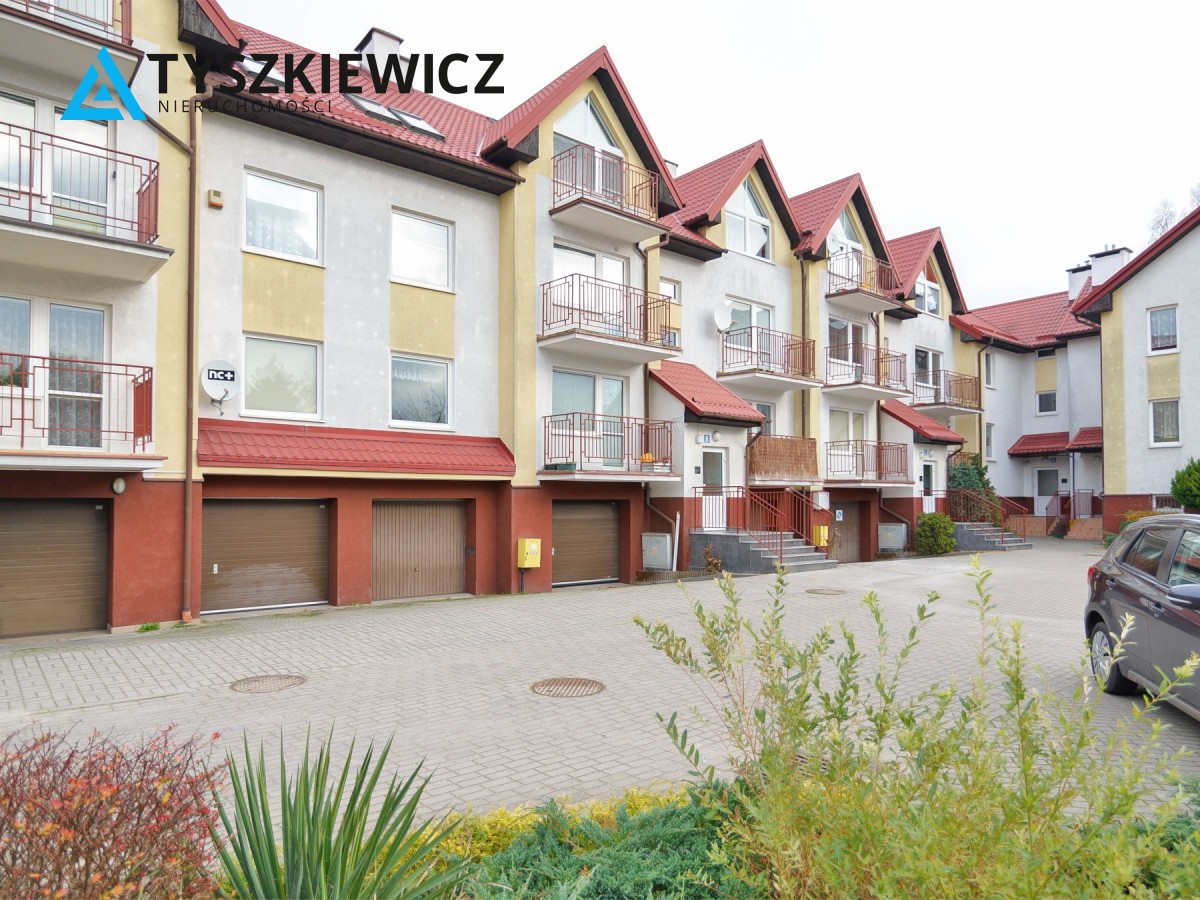 Zdjęcie 12 oferty TY490840 Gdynia Oksywie, ul. Bosmańska