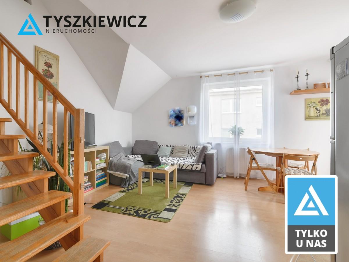 Zdjęcie 2 oferty TY490840 Gdynia Oksywie, ul. Bosmańska