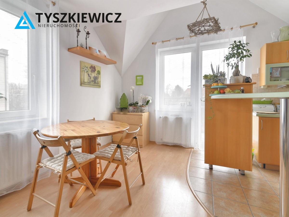 Zdjęcie 1 oferty TY490840 Gdynia Oksywie, ul. Bosmańska