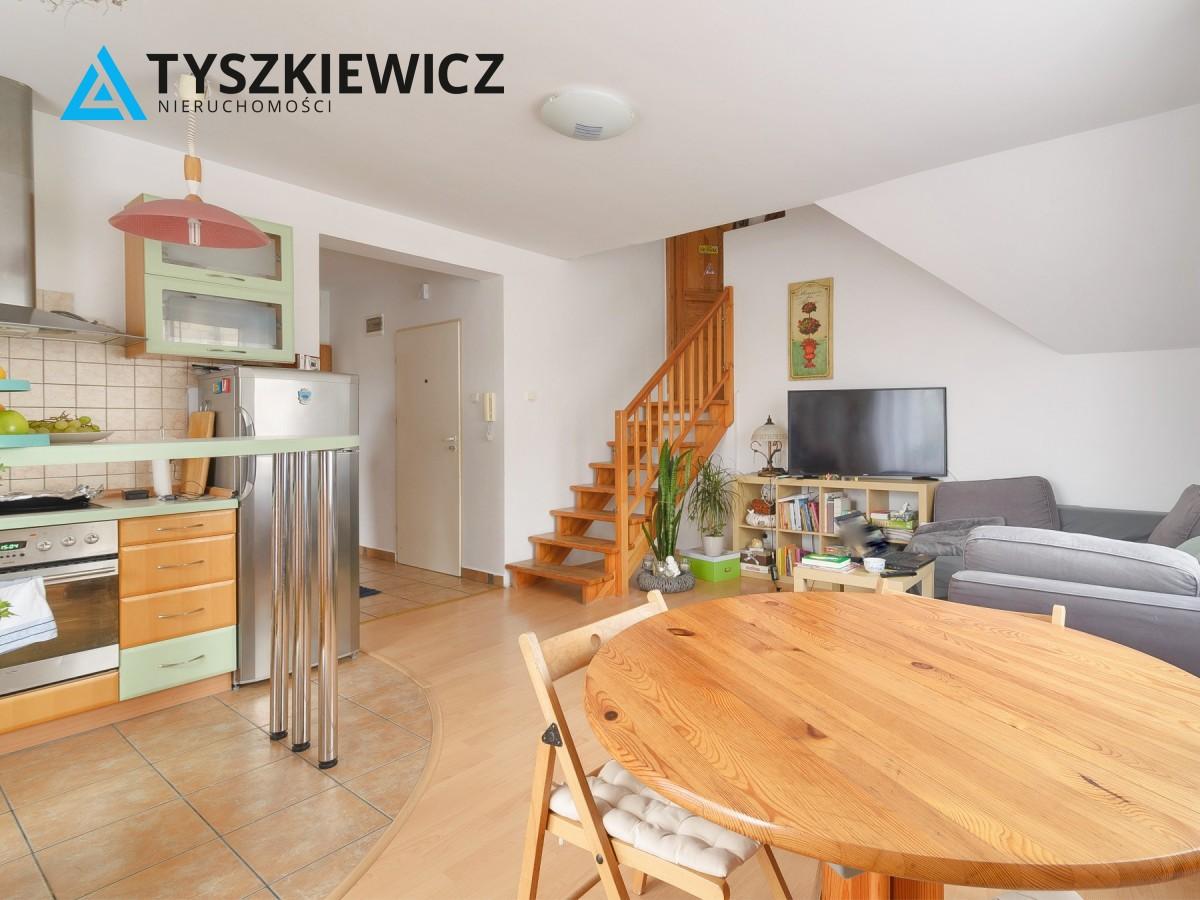 Zdjęcie 4 oferty TY490840 Gdynia Oksywie, ul. Bosmańska