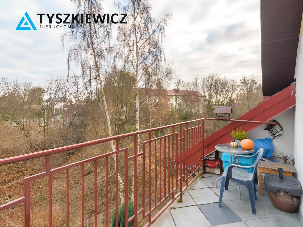 Zdjęcie 6 oferty TY490840 Gdynia Oksywie, ul. Bosmańska