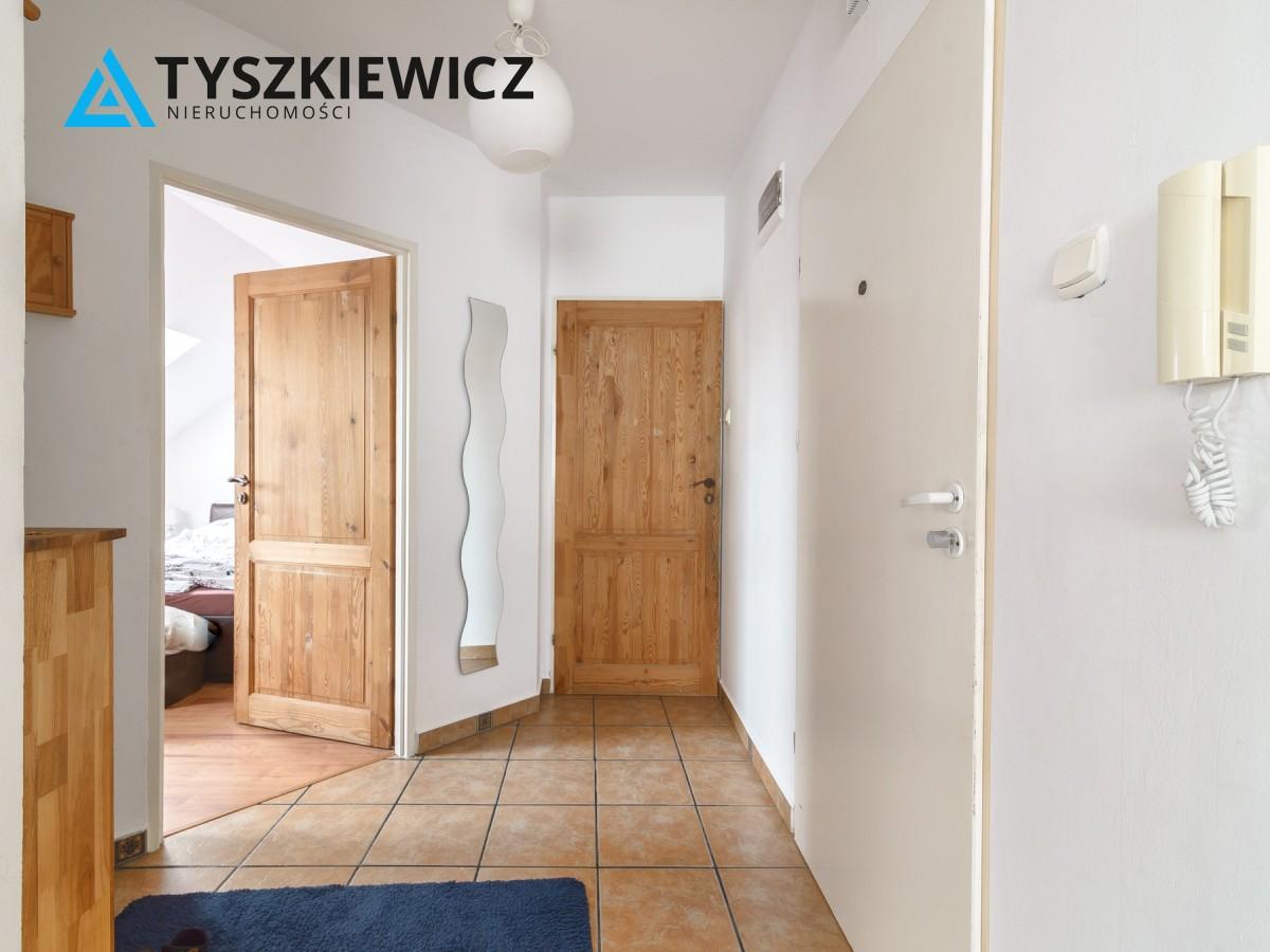 Zdjęcie 8 oferty TY490840 Gdynia Oksywie, ul. Bosmańska