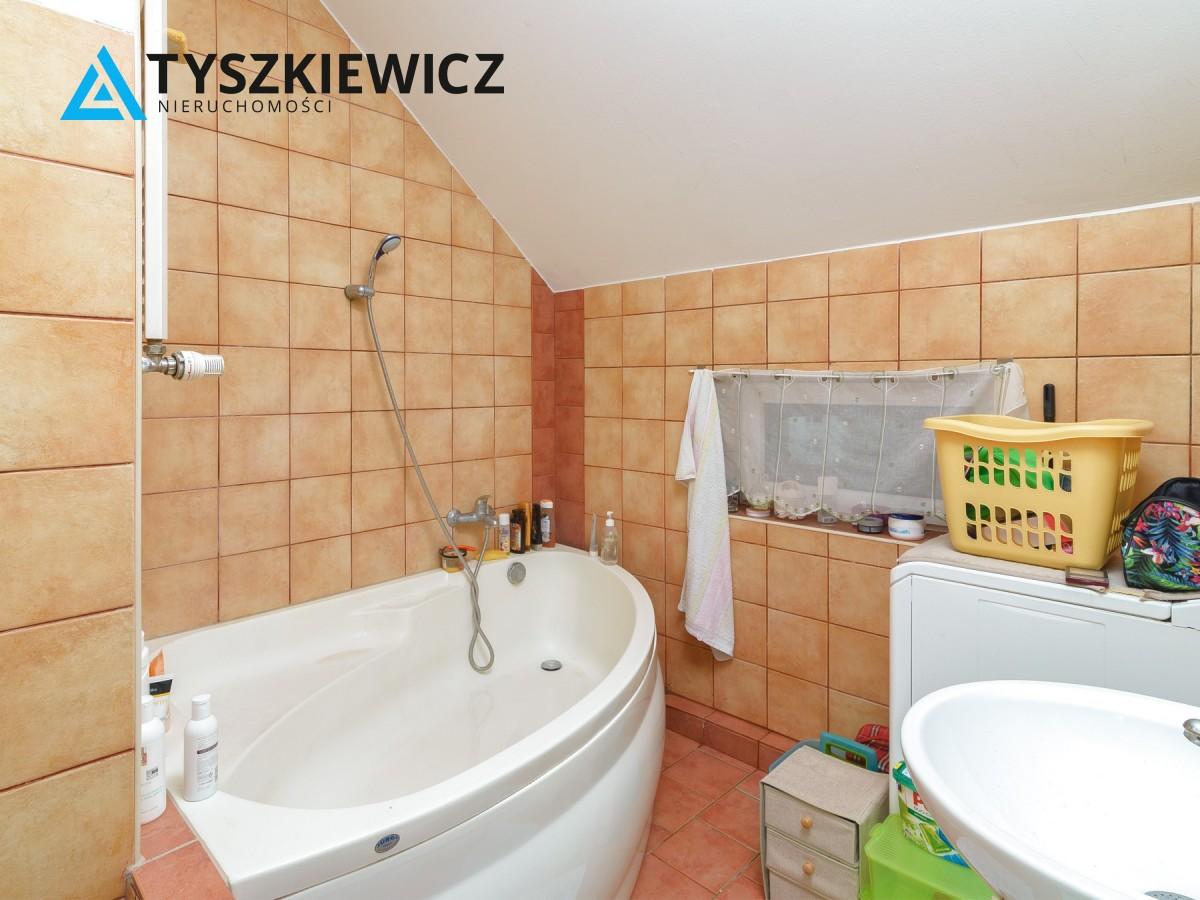 Zdjęcie 9 oferty TY490840 Gdynia Oksywie, ul. Bosmańska