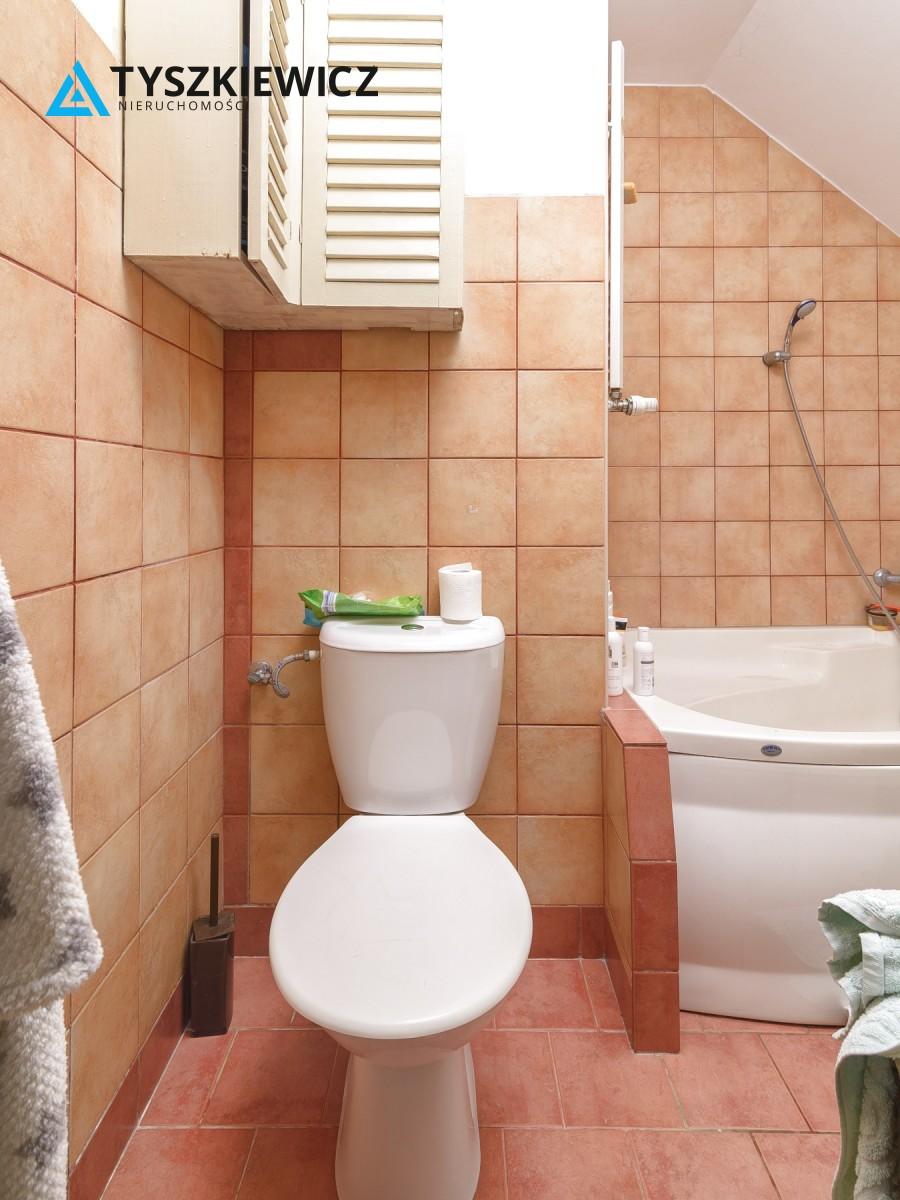 Zdjęcie 10 oferty TY490840 Gdynia Oksywie, ul. Bosmańska