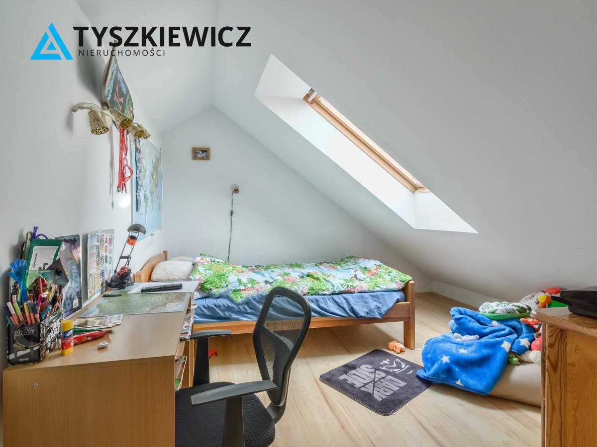 Zdjęcie 13 oferty TY490840 Gdynia Oksywie, ul. Bosmańska