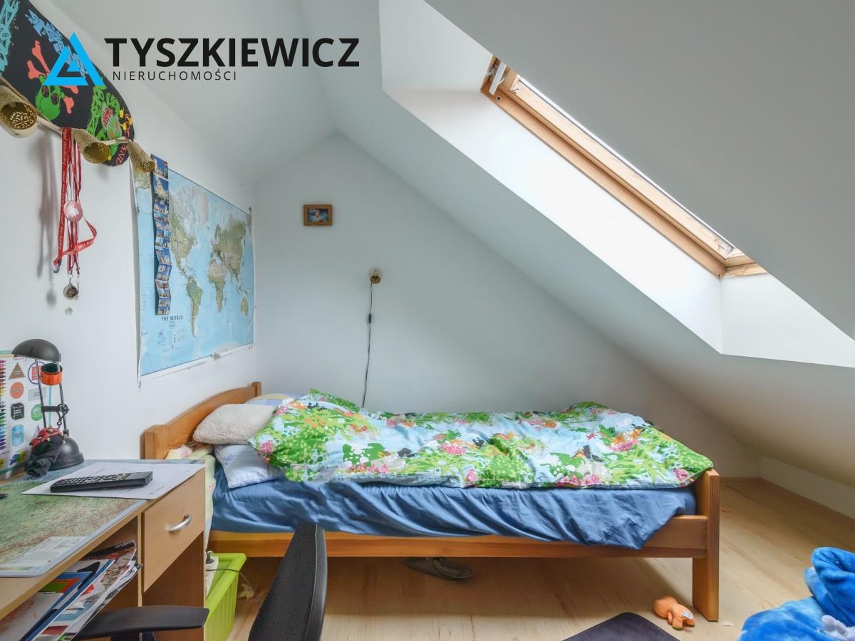 Zdjęcie 14 oferty TY490840 Gdynia Oksywie, ul. Bosmańska