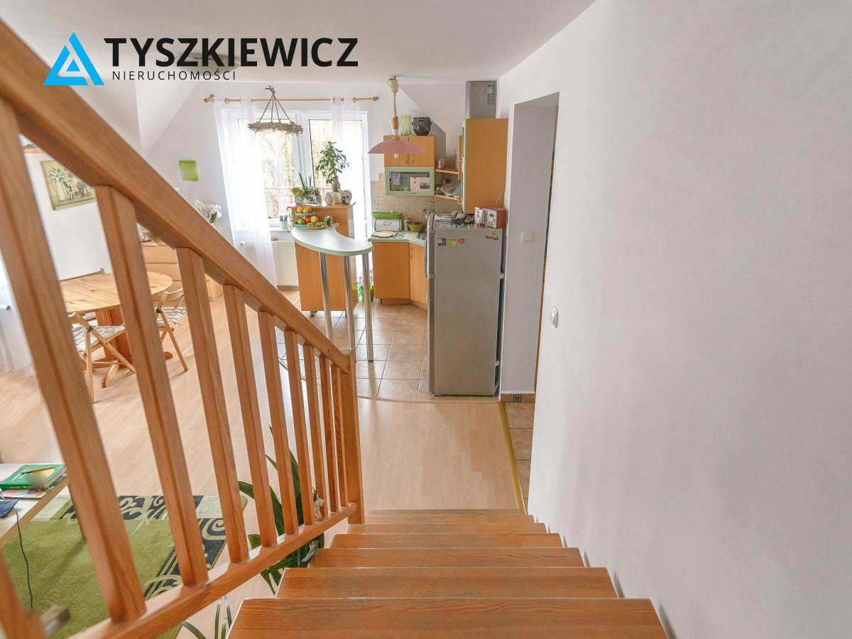 Zdjęcie 15 oferty TY490840 Gdynia Oksywie, ul. Bosmańska