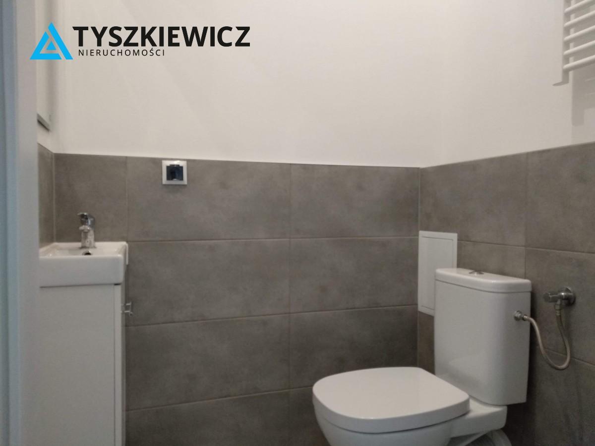 Zdjęcie 8 oferty TY173653 Gdańsk Stare Miasto, ul. Długi Targ
