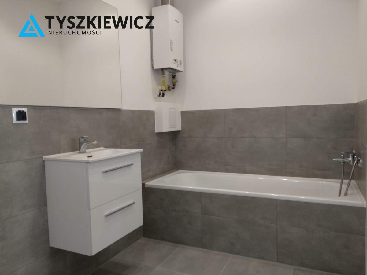 Zdjęcie 7 oferty TY173653 Gdańsk Stare Miasto, ul. Długi Targ