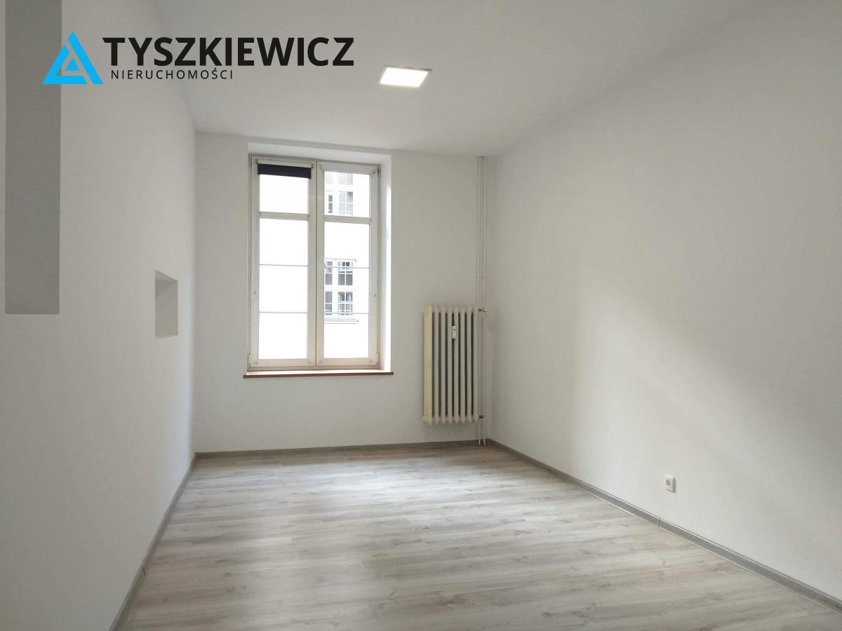 Zdjęcie 4 oferty TY173653 Gdańsk Stare Miasto, ul. Długi Targ