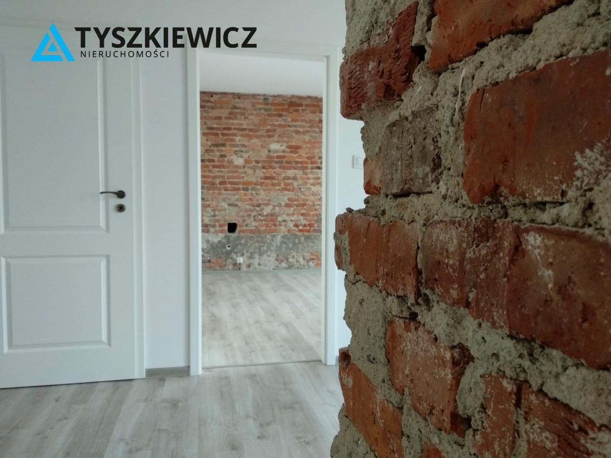 Zdjęcie 3 oferty TY173653 Gdańsk Stare Miasto, ul. Długi Targ