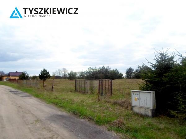 Zdjęcie 6 oferty TY574195 Bożepole Królewskie,