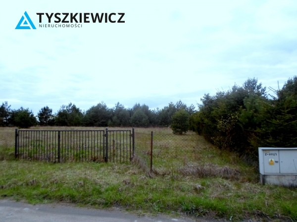 Zdjęcie 12 oferty TY131341 Bożepole Królewskie,