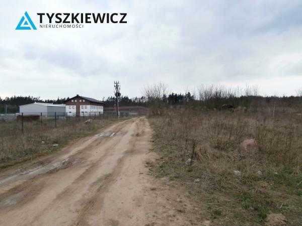 Zdjęcie 7 oferty TY193046 Trąbki Wielkie, ul. Gdańska