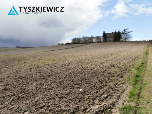 Zdjęcie 1 oferty TY789536 Zblewo,