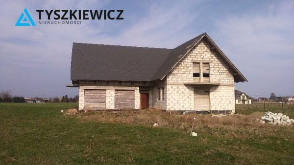 Zdjęcie 2 oferty TY155365 Połczyno, ul. Szkolna