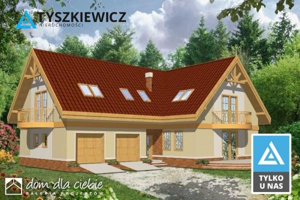 Zdjęcie 1 oferty TY155365 Połczyno, ul. Szkolna