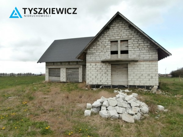 Zdjęcie 3 oferty TY155365 Połczyno, ul. Szkolna
