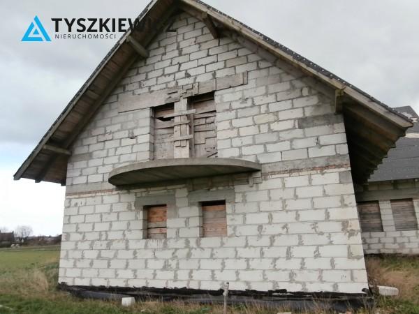 Zdjęcie 5 oferty TY155365 Połczyno, ul. Szkolna