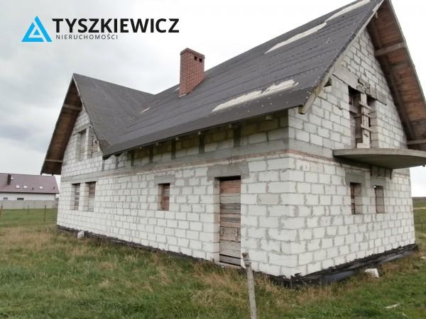 Zdjęcie 4 oferty TY155365 Połczyno, ul. Szkolna