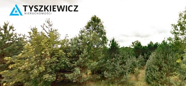 Zdjęcie 1 oferty TY434936 Koleczkowo, ul. Wojska Polskiego