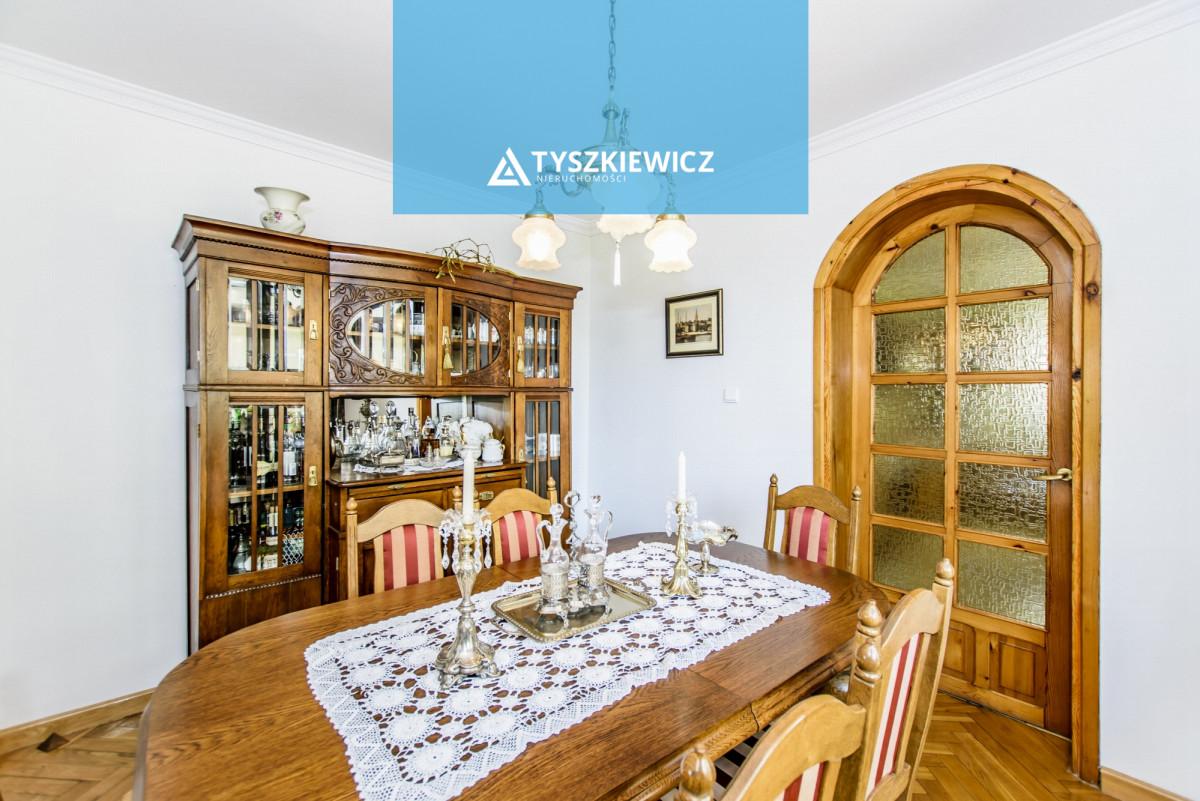 Zdjęcie 9 oferty TY525199 Wejherowo, ul. Ofiar Piaśnicy