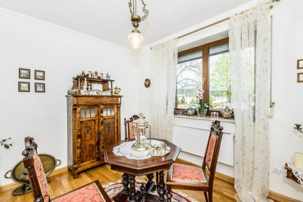 Zdjęcie 11 oferty TY525199 Wejherowo, ul. Ofiar Piaśnicy