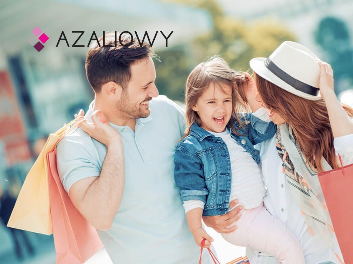 Zdjęcie 6 oferty TY241510 Pruszcz Gdański, ul. Azaliowa