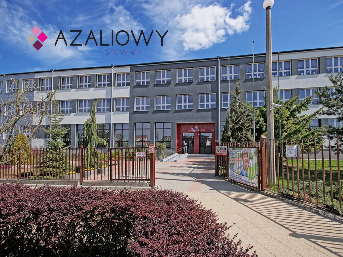 Zdjęcie 10 oferty TY241510 Pruszcz Gdański, ul. Azaliowa
