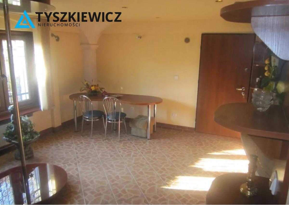 Zdjęcie 1 oferty TY216043 Gdynia Orłowo, ul. Akacjowa