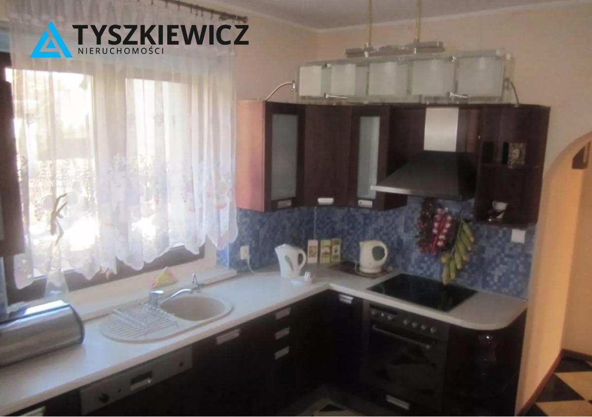 Zdjęcie 3 oferty TY216043 Gdynia Orłowo, ul. Akacjowa