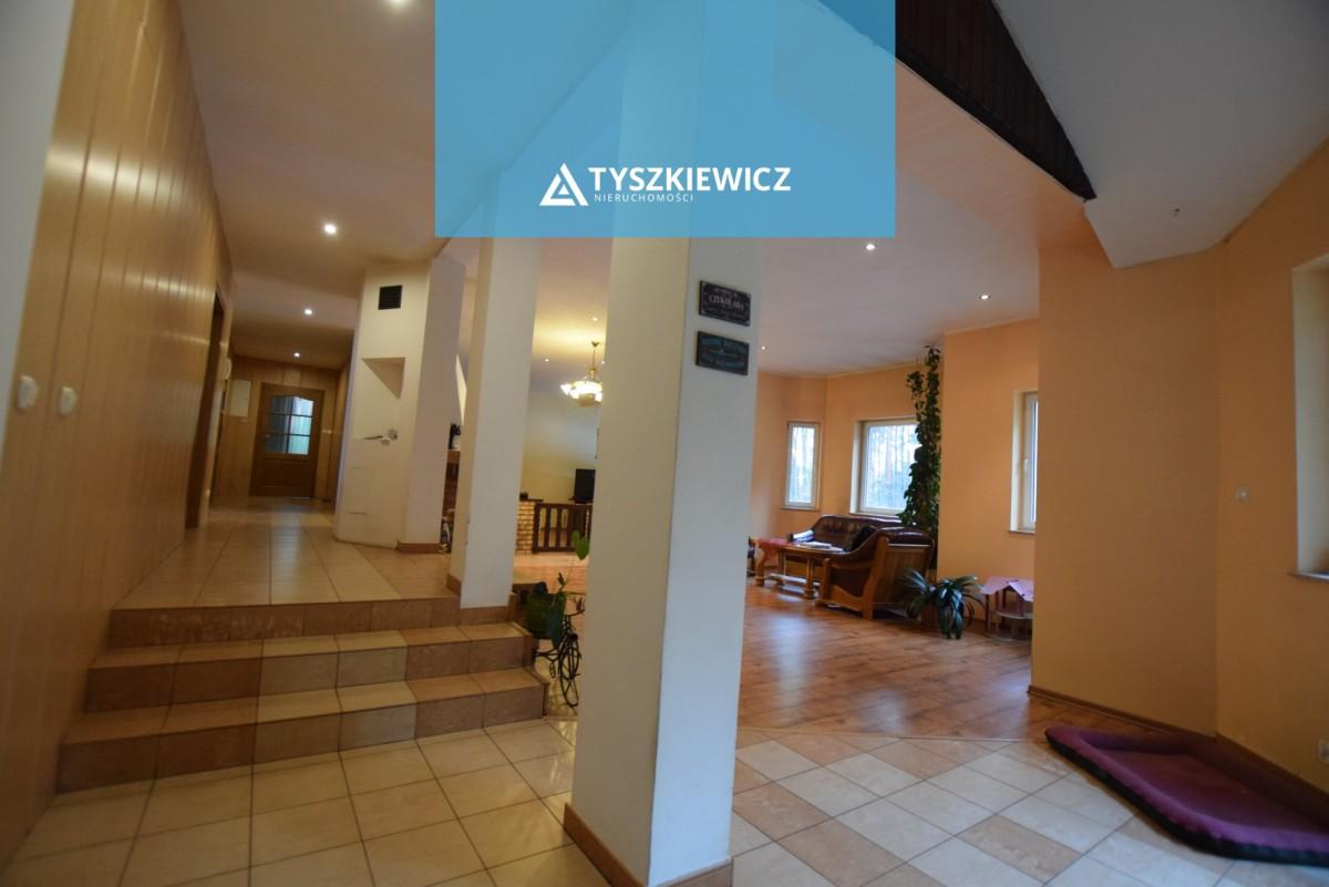 Zdjęcie 10 oferty TY858115 Chwaszczyno, ul. Rewerenda