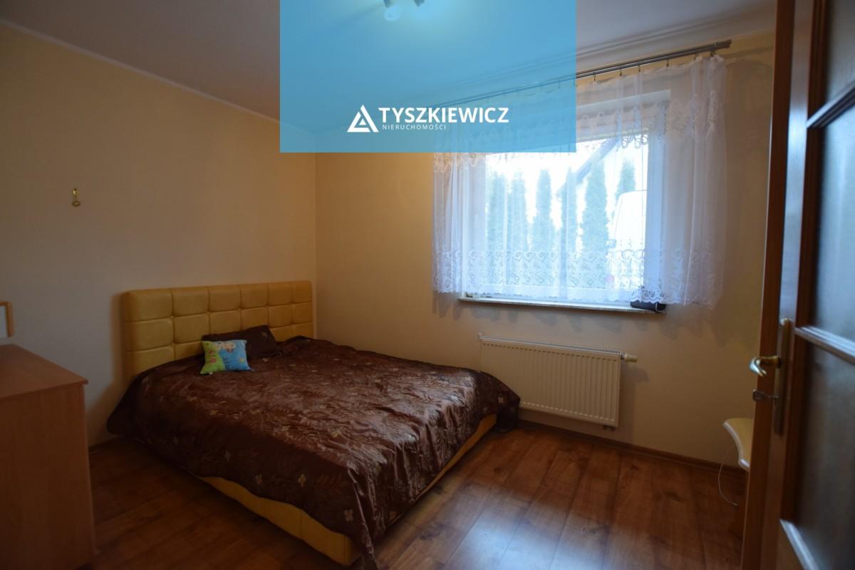 Zdjęcie 11 oferty TY858115 Chwaszczyno, ul. Rewerenda