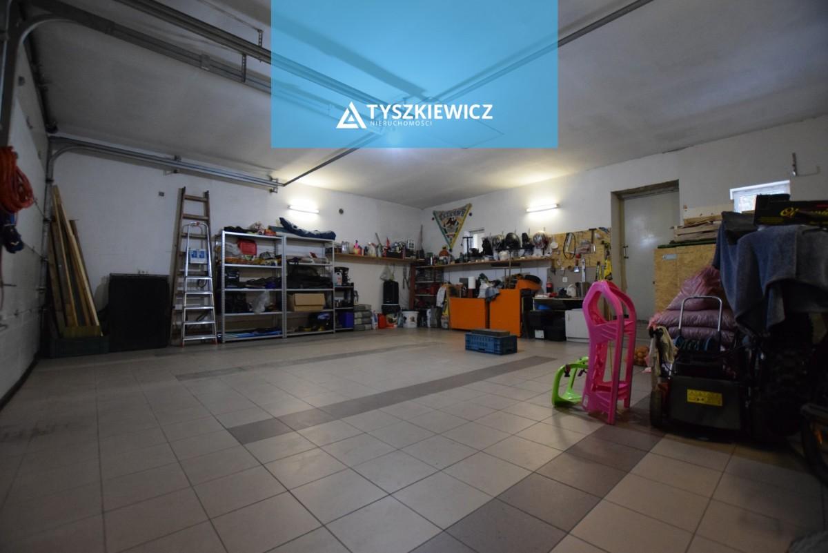Zdjęcie 29 oferty TY858115 Chwaszczyno, ul. Rewerenda