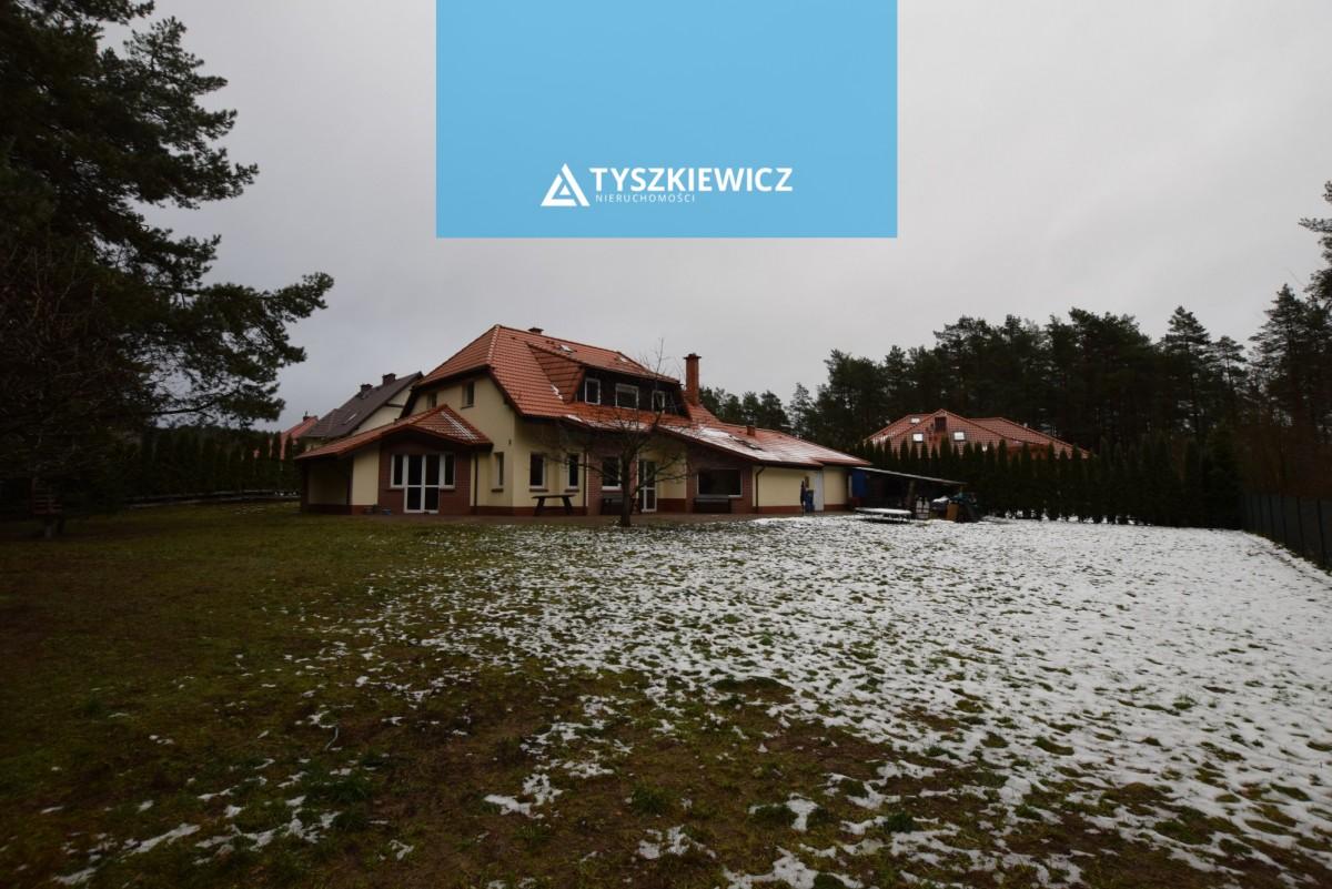 Zdjęcie 27 oferty TY858115 Chwaszczyno, ul. Rewerenda