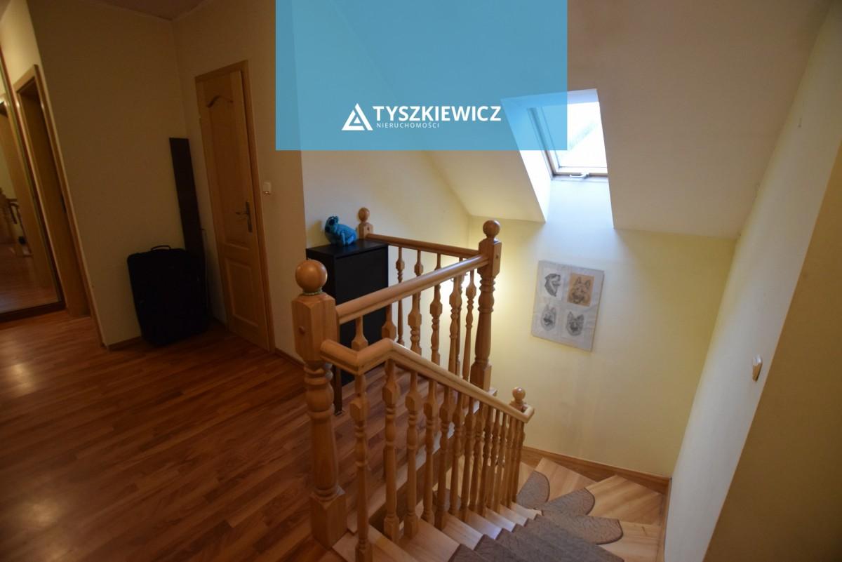 Zdjęcie 15 oferty TY858115 Chwaszczyno, ul. Rewerenda