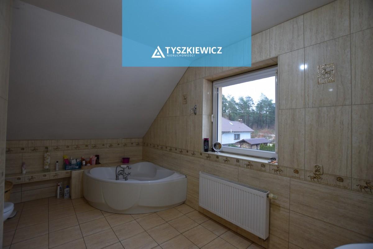 Zdjęcie 21 oferty TY858115 Chwaszczyno, ul. Rewerenda