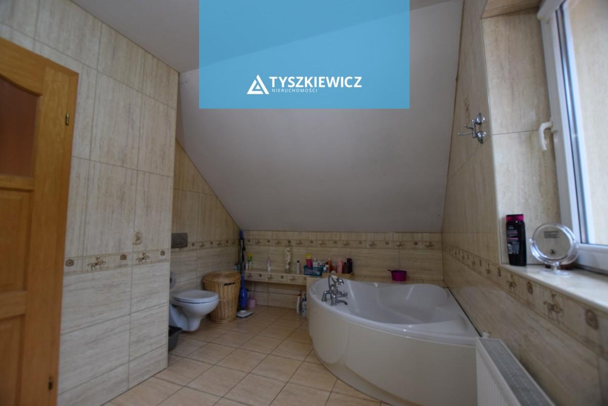 Zdjęcie 22 oferty TY858115 Chwaszczyno, ul. Rewerenda