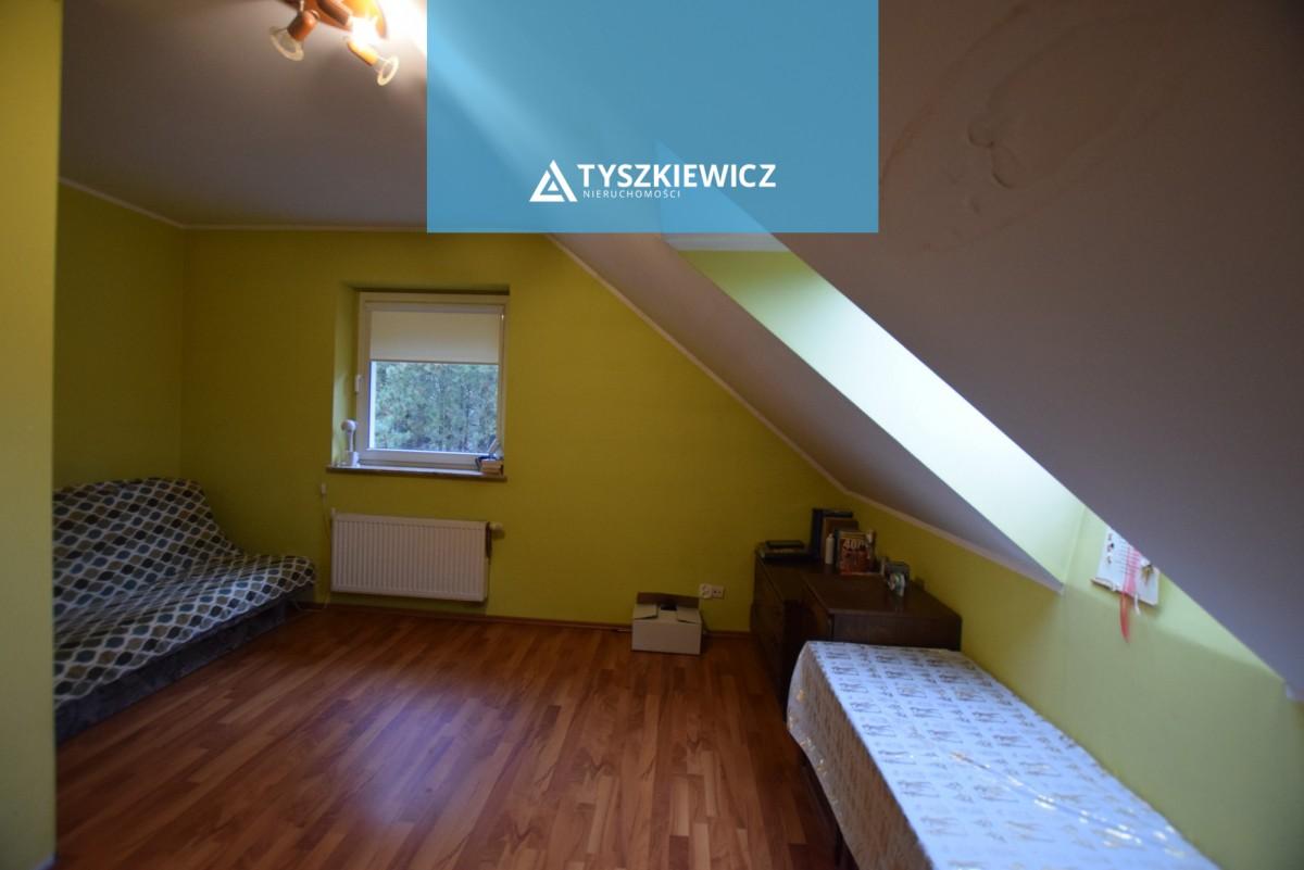 Zdjęcie 19 oferty TY858115 Chwaszczyno, ul. Rewerenda