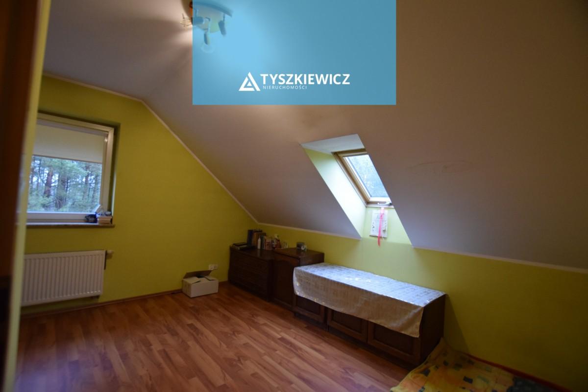 Zdjęcie 20 oferty TY858115 Chwaszczyno, ul. Rewerenda