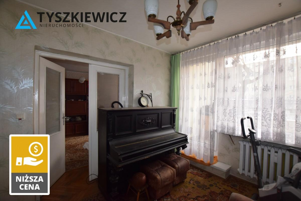 Zdjęcie 1 oferty TY594724 Gdynia Śródmieście, ul. Wójta Radtkego
