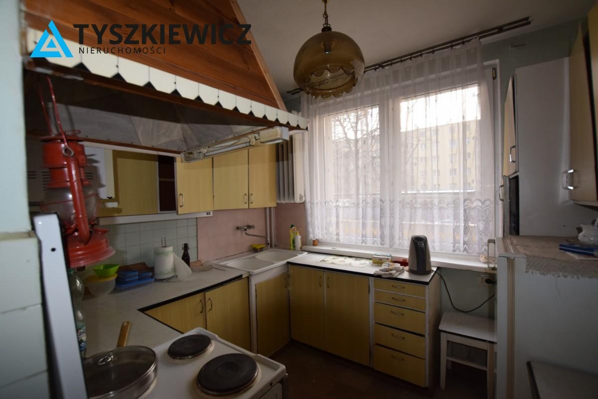 Zdjęcie 3 oferty TY594724 Gdynia Śródmieście, ul. Wójta Radtkego