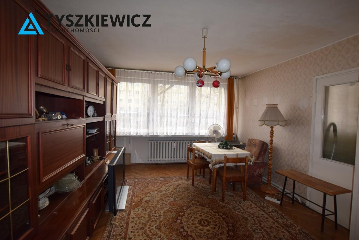 Zdjęcie 6 oferty TY594724 Gdynia Śródmieście, ul. Wójta Radtkego