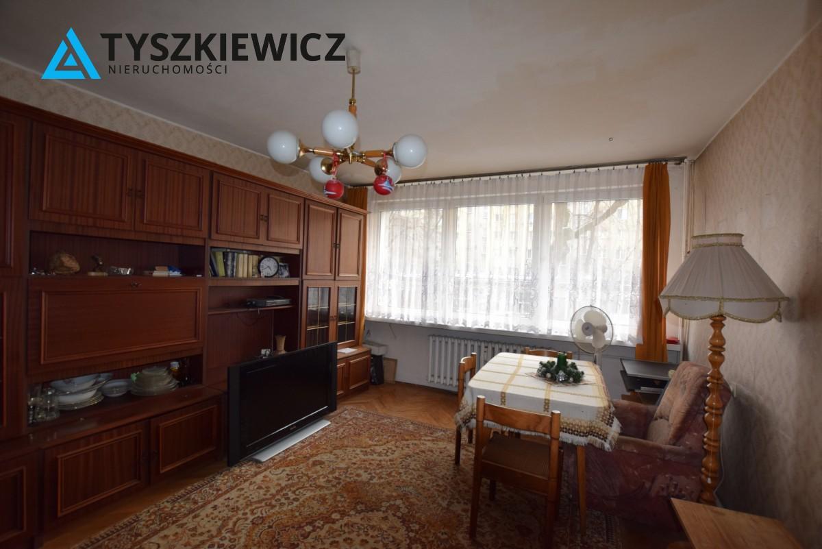 Zdjęcie 7 oferty TY594724 Gdynia Śródmieście, ul. Wójta Radtkego