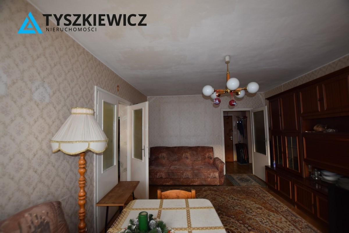 Zdjęcie 8 oferty TY594724 Gdynia Śródmieście, ul. Wójta Radtkego