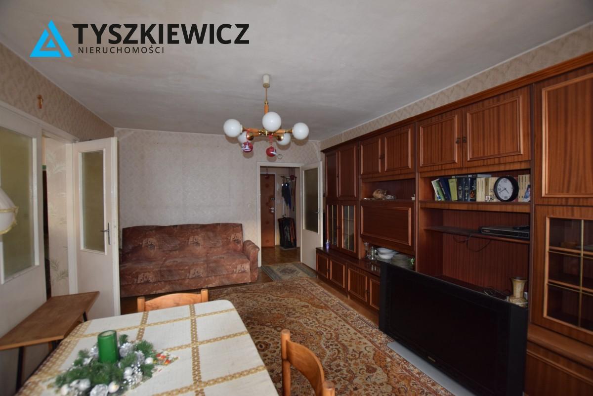 Zdjęcie 9 oferty TY594724 Gdynia Śródmieście, ul. Wójta Radtkego