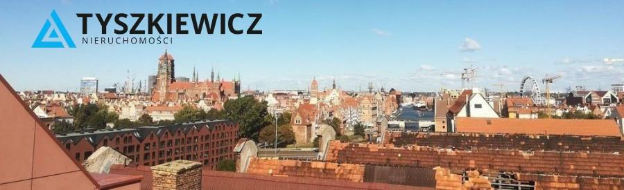 Zdjęcie 21 oferty TY301512 Gdańsk Śródmieście, ul. Chmielna