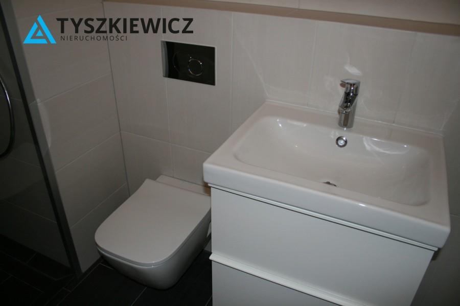 Zdjęcie 9 oferty TY301512 Gdańsk Śródmieście, ul. Chmielna