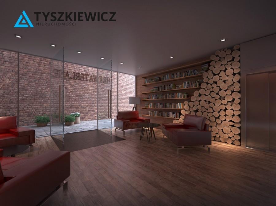 Zdjęcie 19 oferty TY301512 Gdańsk Śródmieście, ul. Chmielna