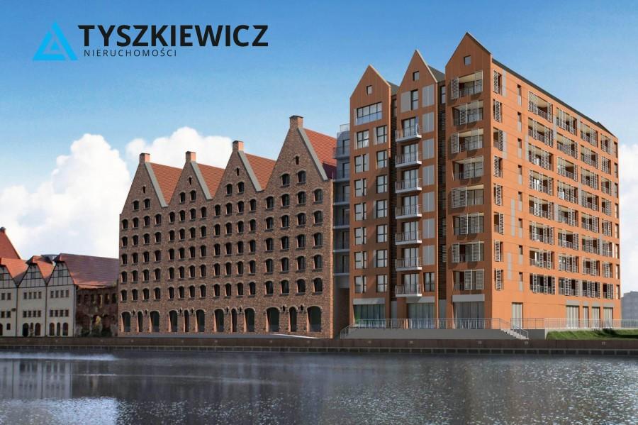 Zdjęcie 20 oferty TY301512 Gdańsk Śródmieście, ul. Chmielna